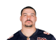 https://a.espncdn.com/i/headshots/nfl/players/full/16941.png