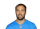 https://a.espncdn.com/i/headshots/nfl/players/full/16943.png
