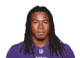 https://a.espncdn.com/i/headshots/nfl/players/full/16944.png