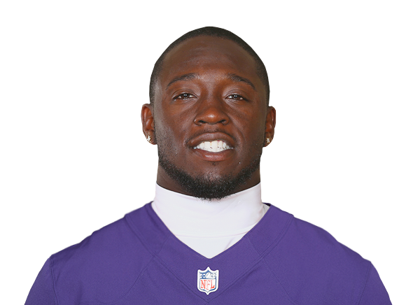 https://a.espncdn.com/i/headshots/nfl/players/full/16945.png