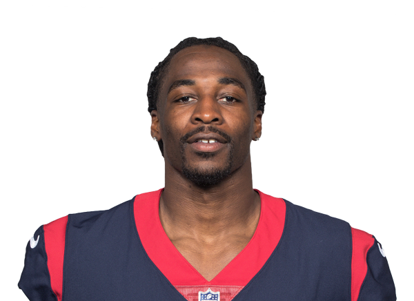 https://a.espncdn.com/i/headshots/nfl/players/full/16946.png