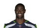https://a.espncdn.com/i/headshots/nfl/players/full/16948.png