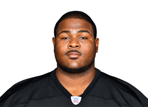 https://a.espncdn.com/i/headshots/nfl/players/full/16952.png