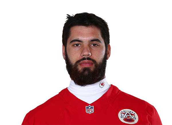 https://a.espncdn.com/i/headshots/nfl/players/full/16958.png