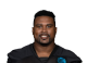 https://a.espncdn.com/i/headshots/nfl/players/full/16963.png