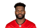 https://a.espncdn.com/i/headshots/nfl/players/full/16967.png