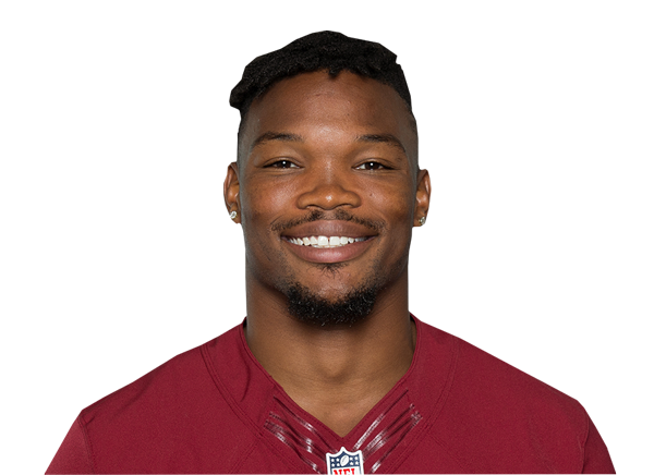 https://a.espncdn.com/i/headshots/nfl/players/full/16969.png