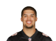 https://a.espncdn.com/i/headshots/nfl/players/full/16974.png