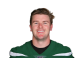 https://a.espncdn.com/i/headshots/nfl/players/full/16976.png