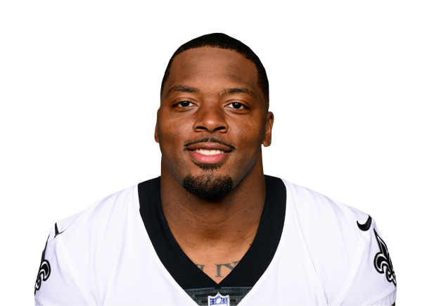 https://a.espncdn.com/i/headshots/nfl/players/full/16991.png