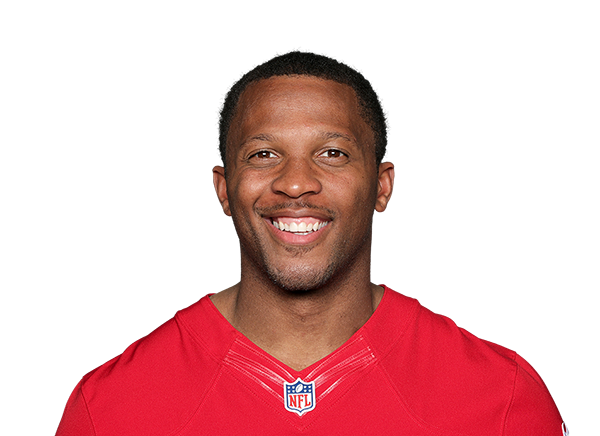 https://a.espncdn.com/i/headshots/nfl/players/full/16995.png