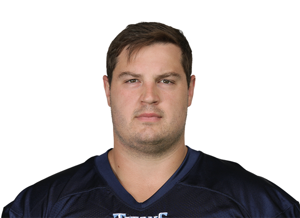 https://a.espncdn.com/i/headshots/nfl/players/full/17013.png