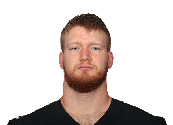https://a.espncdn.com/i/headshots/nfl/players/full/17017.png