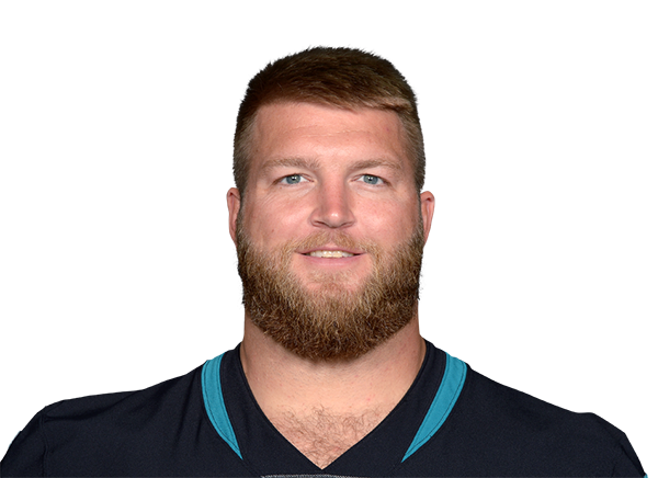 https://a.espncdn.com/i/headshots/nfl/players/full/17037.png