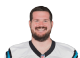 https://a.espncdn.com/i/headshots/nfl/players/full/17040.png