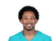 https://a.espncdn.com/i/headshots/nfl/players/full/17051.png