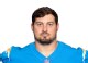 https://a.espncdn.com/i/headshots/nfl/players/full/17063.png