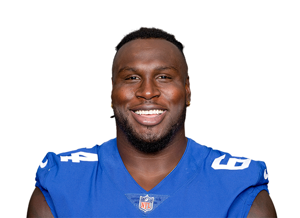 https://a.espncdn.com/i/headshots/nfl/players/full/17066.png