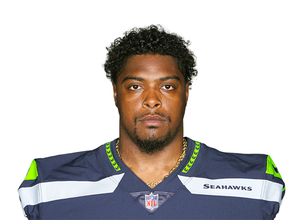 https://a.espncdn.com/i/headshots/nfl/players/full/17068.png