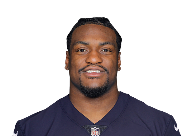 https://a.espncdn.com/i/headshots/nfl/players/full/17070.png
