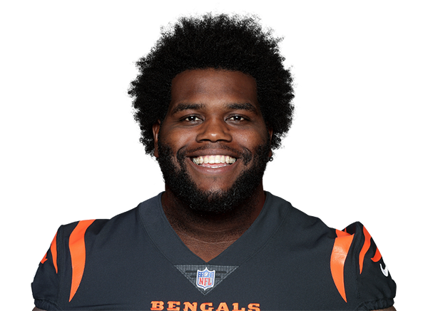 https://a.espncdn.com/i/headshots/nfl/players/full/17071.png