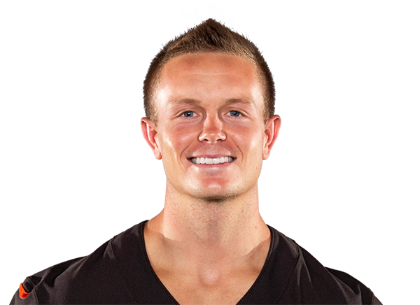 https://a.espncdn.com/i/headshots/nfl/players/full/17082.png