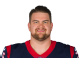 https://a.espncdn.com/i/headshots/nfl/players/full/17087.png