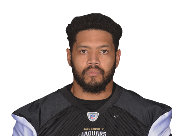 https://a.espncdn.com/i/headshots/nfl/players/full/17095.png