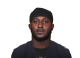https://a.espncdn.com/i/headshots/nfl/players/full/17133.png