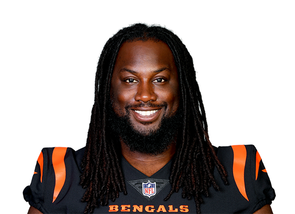 https://a.espncdn.com/i/headshots/nfl/players/full/17172.png