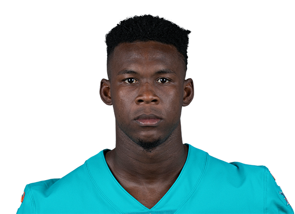 https://a.espncdn.com/i/headshots/nfl/players/full/17177.png