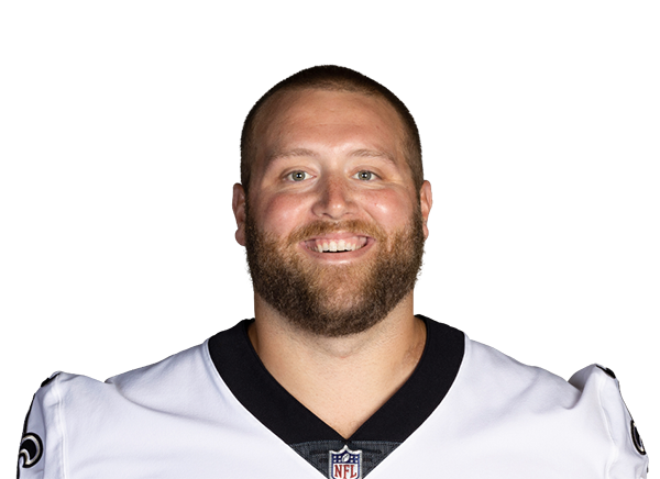 https://a.espncdn.com/i/headshots/nfl/players/full/17178.png
