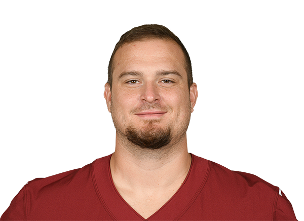 Tyler Larsen