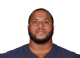 https://a.espncdn.com/i/headshots/nfl/players/full/17210.png