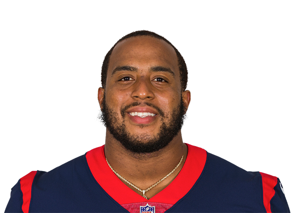 https://a.espncdn.com/i/headshots/nfl/players/full/17211.png
