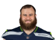 https://a.espncdn.com/i/headshots/nfl/players/full/17214.png