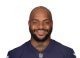 https://a.espncdn.com/i/headshots/nfl/players/full/17230.png