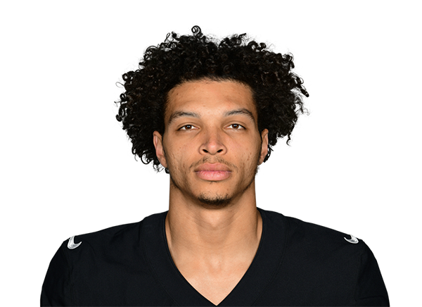 https://a.espncdn.com/i/headshots/nfl/players/full/17258.png