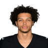Willie Snead IV