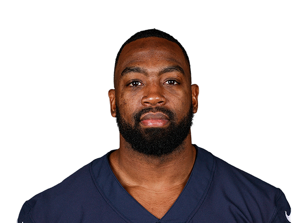 https://a.espncdn.com/i/headshots/nfl/players/full/17266.png