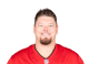 https://a.espncdn.com/i/headshots/nfl/players/full/17283.png