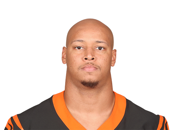 https://a.espncdn.com/i/headshots/nfl/players/full/17296.png