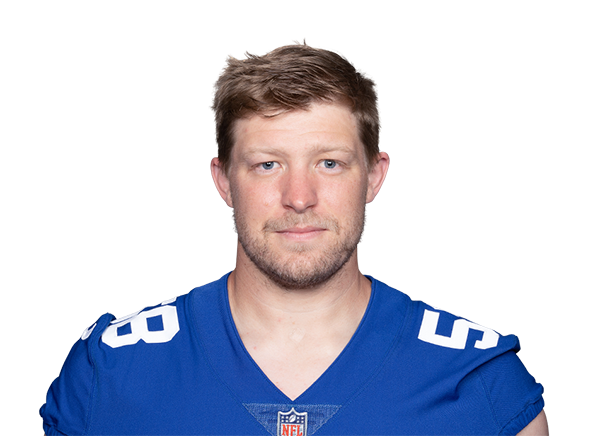 https://a.espncdn.com/i/headshots/nfl/players/full/17304.png