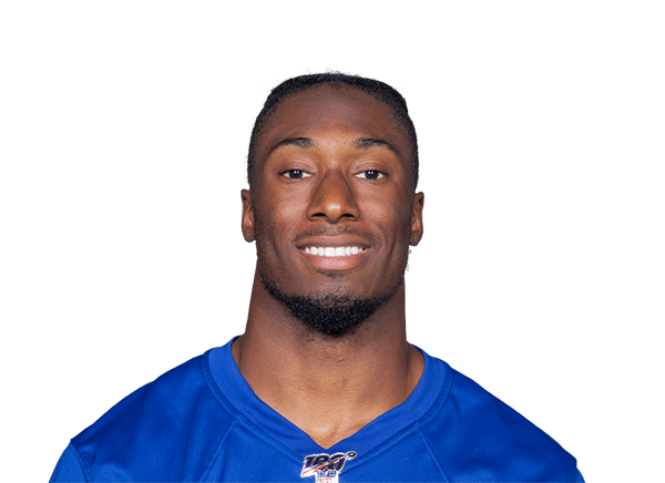 https://a.espncdn.com/i/headshots/nfl/players/full/17317.png