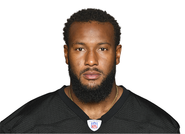 https://a.espncdn.com/i/headshots/nfl/players/full/17348.png