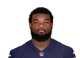 https://a.espncdn.com/i/headshots/nfl/players/full/17359.png