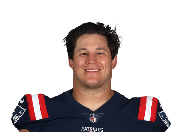 https://a.espncdn.com/i/headshots/nfl/players/full/17361.png