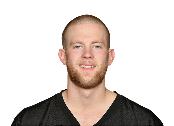 https://a.espncdn.com/i/headshots/nfl/players/full/17372.png