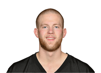 Chris Boswell