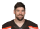 https://a.espncdn.com/i/headshots/nfl/players/full/17377.png